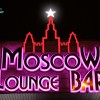 Проект Moscow Launge Bar
