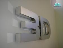 Стоматология 3Dental