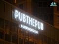 PUBTHEPUB